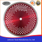 12 inch concrete saw blade