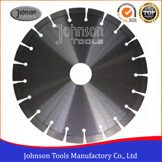 12 inch Saw Blade for Cutting Granite with Circular Saw