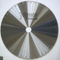 "12""-32"" Laser Welded General Purpose Saw Blades with Double U Segment"
