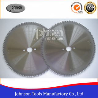 300mm Carbide Circular Saw Blade, Circular Saw Blade for MDF