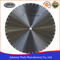200-3000mm Saw Blades Blanks