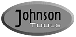 johnson tools