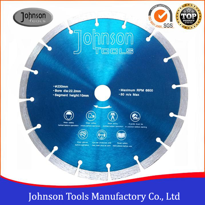 105-350mm general purpose saw blade