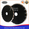 "14"" Diamond Loop Saw Blade for Grooving Concrete or Aphalt"
