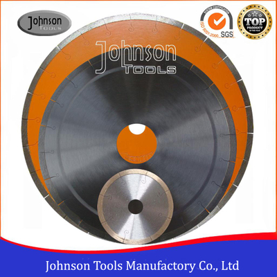 105-350mm Ceramic Tile Blade