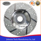 EP Disc 14 Electroplated Diamond Grinding Wheels