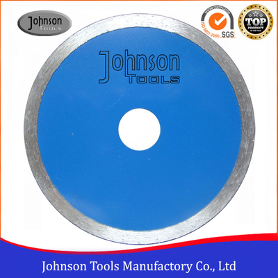 4-12 inch diamond continuous general purpose saw blade