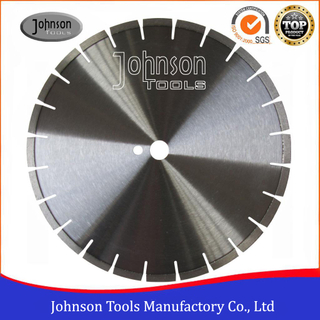 "14"" Diamond General Purpose Saw Blade"