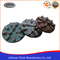 Resin Bond Abrasive Disc 2