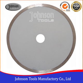 7 inch diamond wet saw blade