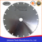 EP Disc 03 Electroplated Diamond Blades