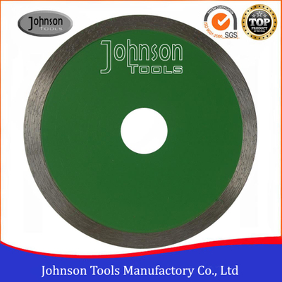 100-350mm continuous rim circular saw blade for cutting granite
